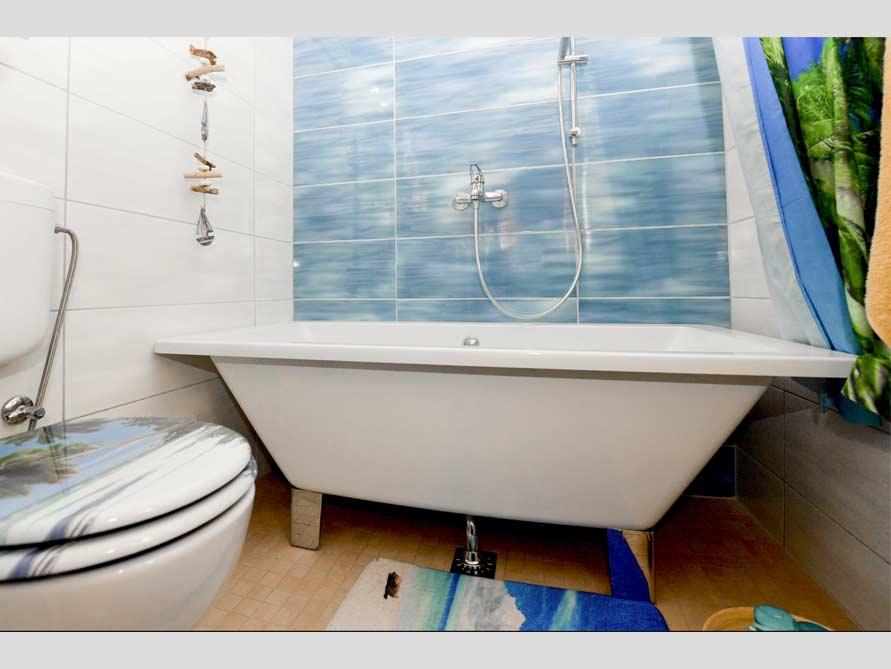 Badezimmer ideen mit der freistehenden badewanne brighton 160 for Badezimmer ideen mit badewanne