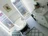 freistehende Badewanne Bradford :: freistehende-badewanne-bradford-11