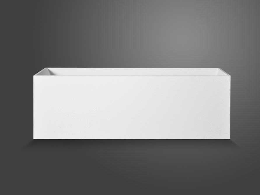Badewanne Acryl Oder Mineralguss: Mineralguss badewanne ... | {Freistehende badewanne mineralguss oder acryl 69}
