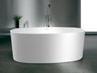 freistehende Badewanne Varese :: freistehende-badewanne-varese