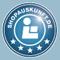 Bädermax auf ShopAuskunft.de bewerten