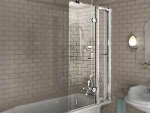 glas-duschtrennwand-2